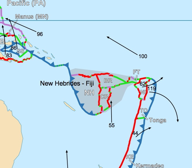 Excerpt from http://upload.wikimedia.org/wikipedia/commons/b/bf/Tectonic_plates_boundaries_detailed-en.svg