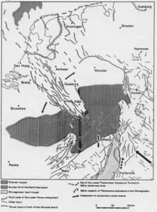 Tectonics_CentralEurope_Blanchard_Illies