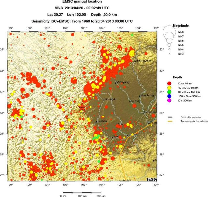 http://static3.emsc.eu/Images/EVID/31/313/313296/313296.regional.seismicity.jpg