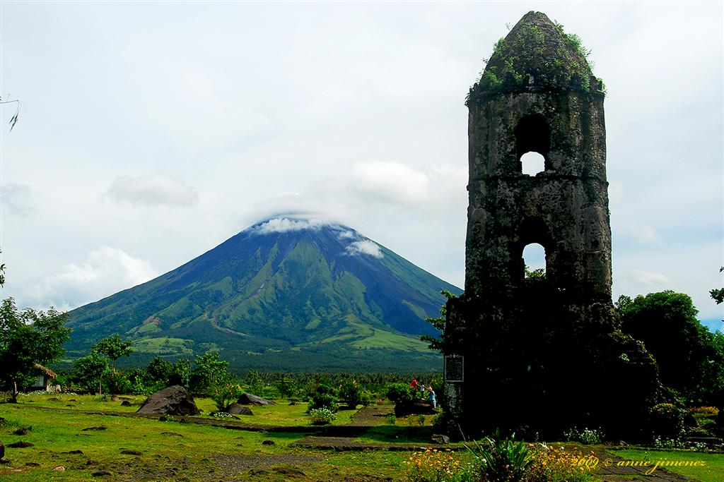 "mayon the origin essay Mount mayon and fujiyama - sample essay ""a volcanic cone is the result of the accumulation of ejected material around a vent"", and many different shapes can be."