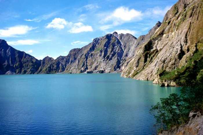 08mount_pinatubo