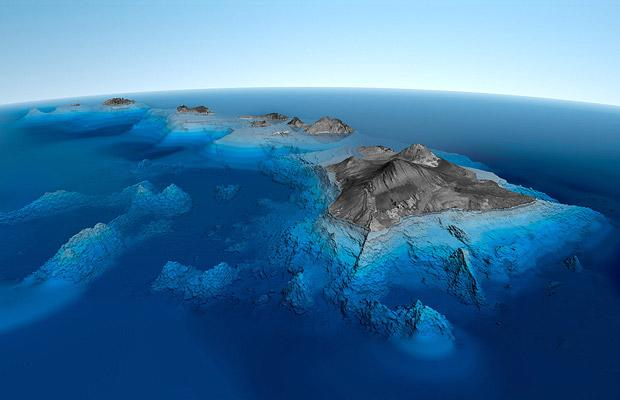 hawaii_1367281i