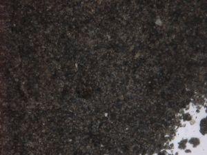 Timanfaya1736