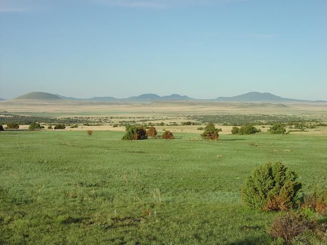 Capulin Volcano National Monument - http://3dparks.wr.usgs.gov/cavo/html/thumbs.htm