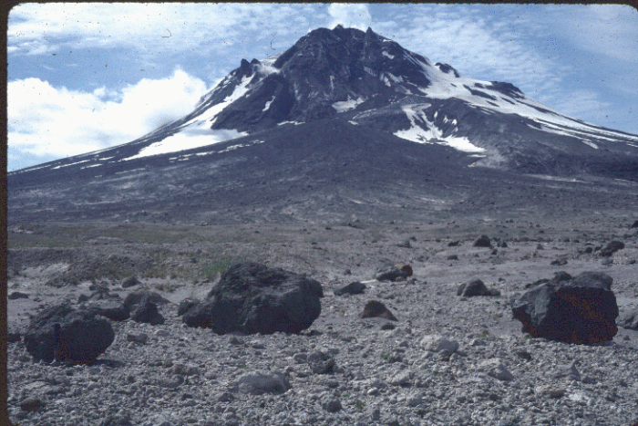http://vulcan.wr.usgs.gov/Projects/H2O+Volcanoes/Frozen/Geology/Augustine/Augustine.images.html