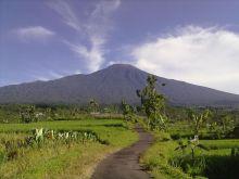 http://id.wikipedia.org/wiki/Berkas:Gunung_Slamet_dari_Kr_Salam.jpg