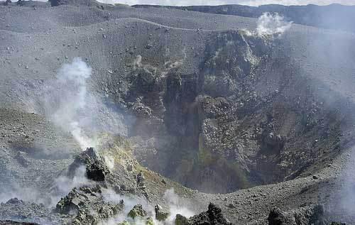 http://www.javaisbeautiful.com/our-blog/gunung-slamet-central-java-indonesia.html