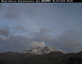 http://ovi.ingemmet.gob.pe/portal_volcan/index.php/volcan-ubinas/156-monitoreo-visual