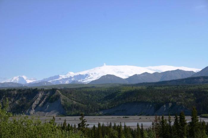 Wrangell Volcano -- http://www.nps.gov/media/photo/gallery.htm?id=3D62F5EA-1DD8-B71C-078AE91E52001DB3