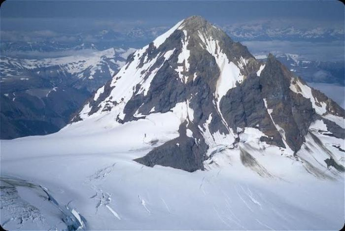 Devil's Desk, photo courtesy AVO/USGS, Judy Fierstein, https://www.avo.alaska.edu/images/image.php?id=16217