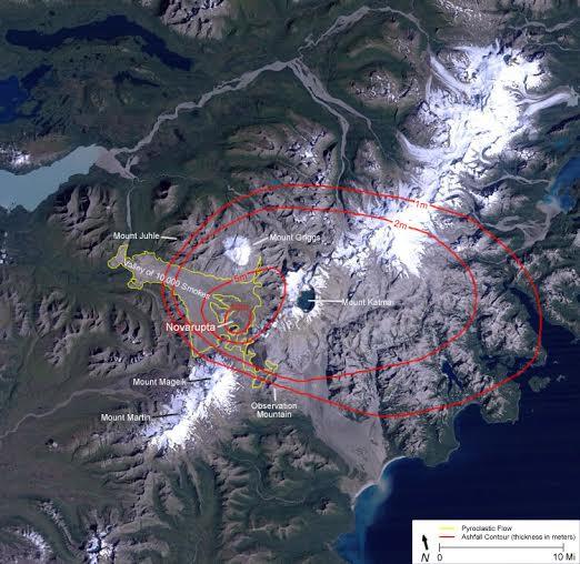 http://geology.com/novarupta/