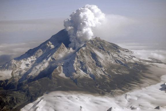 - http://www.livescience.com/29255-redoubt-volcano-forecast-eruptions.html