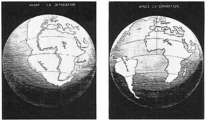 Image Wikimedia Commons