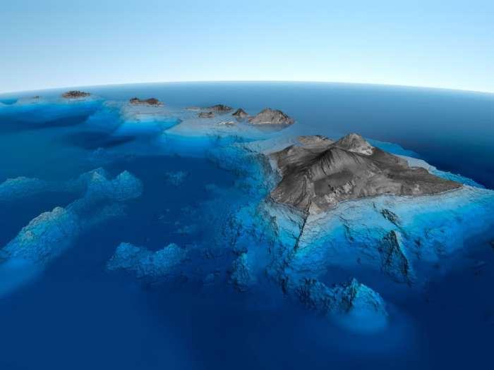 hawaiian_islands_map