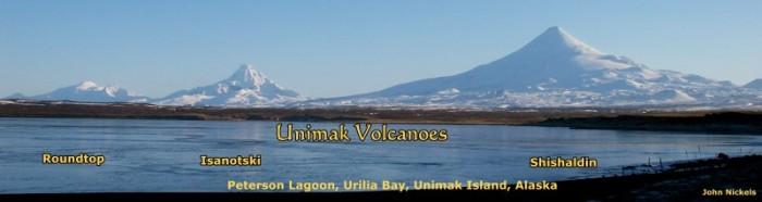 http://unimak.us/landforms.shtml