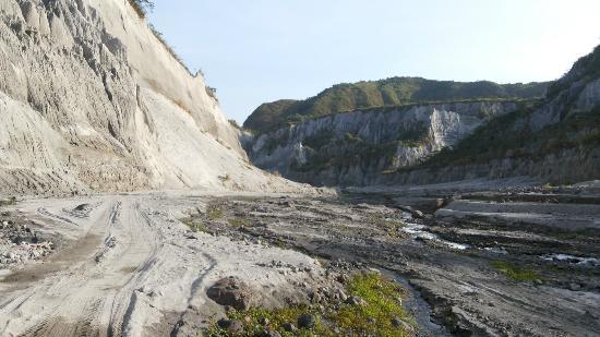 mount-pinatubo