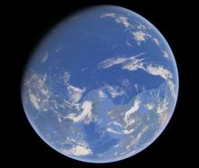 earth_google