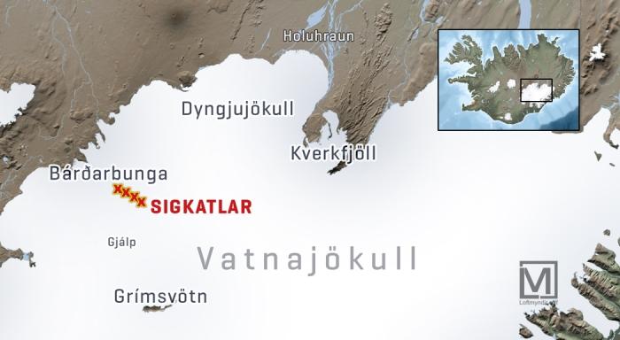 sigkatlar_klukkan_23_52_agust_27_0