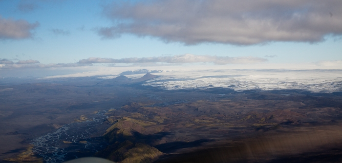 Photograph by Eggert Norðdahl. All rights reserved and used under permission.