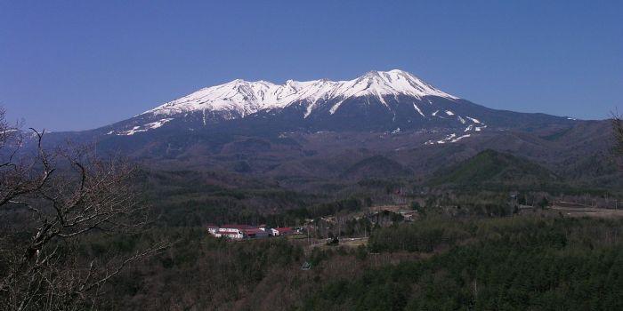 Image: Wikimedia Commons