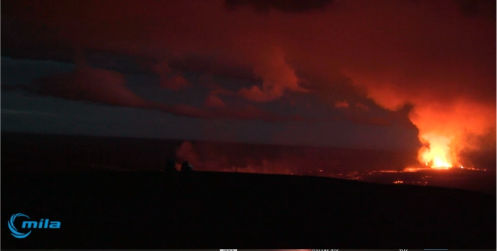 Webcam Screenshot by Spica