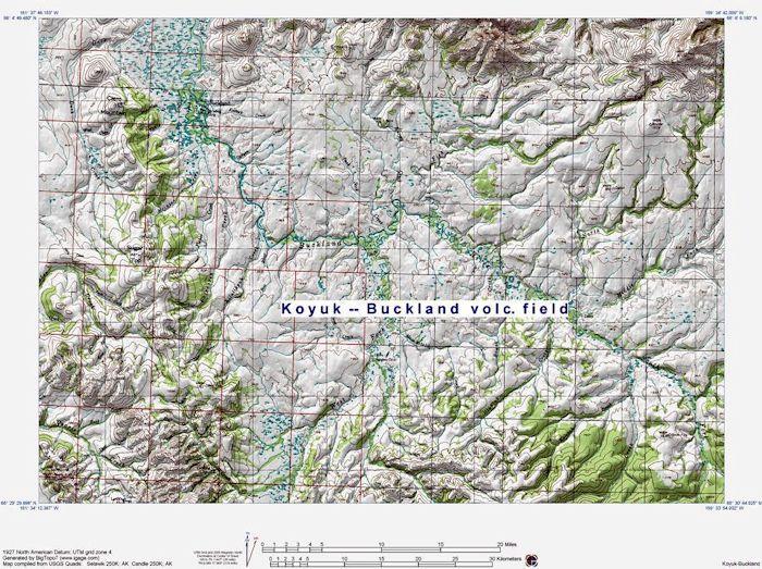 image010 map