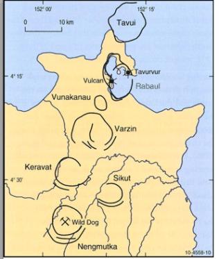 http://www.volcano.si.edu/volcanoes/region05/new_brit/rabaul/3607_11s.jpg