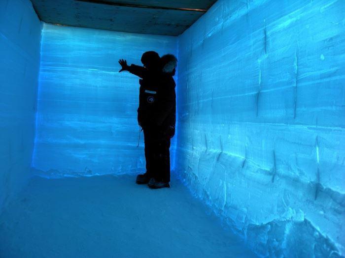 Antarctic Ice Core Source - http://www.nsf.gov/news/news_summ.jsp?cntn_id=118546