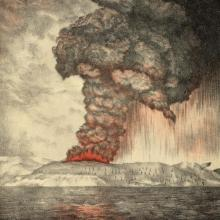 eruption_photo