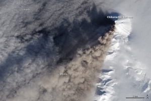 Fig 1 plume NASA