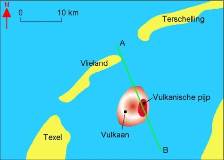 Zuidwalvulkaan-01